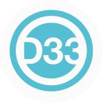 D33 – Centro Medico a Lucca - La prevenzione giusta per te