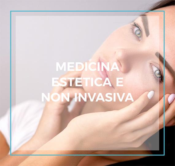 trattamenti-medicina-estetica-lucca